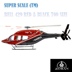 ☆ Scale Heli is TheredRC com ☆